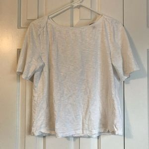 🔥5 for $25 Talbots tee